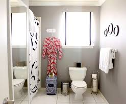 home goods bathroom decor home goods bathroom accessories d y r o n