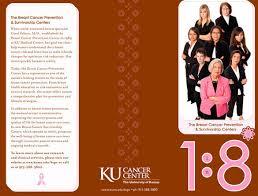 breast cancer brochure templates download free u0026 premium