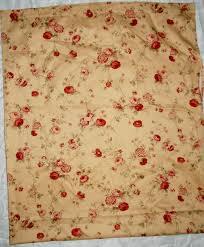 waverly fabric shower curtains u2022 shower curtain