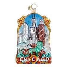 the christopher radko allo allo ornament is part of the 2013