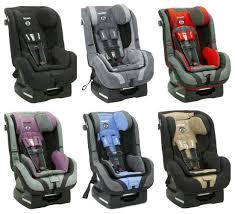 black friday convertible car seat recaro proride convertible car seat 175 99 reg 299 best price