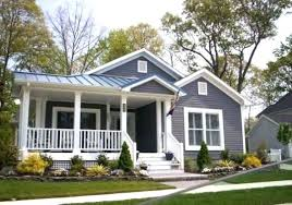 manufactured homes with prices manufactured homes pricing manufactured home kits steel frame