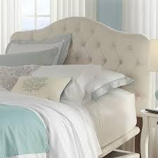 best 25 upholstered headboards ideas on pinterest bed