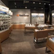 design outlet wolfsburg watchstation outlet stores an der vorburg 1 wolfsburg