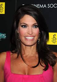 info about the anchirs hair on fox news kimberly guilfoyle 5 fast facts you need to know heavy com