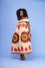african plus size clothing u2013 grass fields