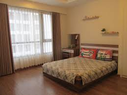 Beautiful Apartment Beautiful Apartment For Rent In T6 Times City 2bed 2 Bath