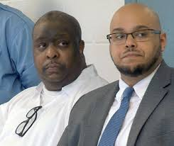 arkansas execution lawyers argue that arkansas inmate too obese to be executed judge