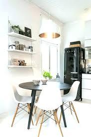 table encastrable cuisine table encastrable cuisine table avec chaise table a manger avec