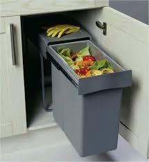 poubelle de cuisine castorama poubelle cuisine castorama inspirational étonné poubelle cuisine