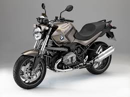 Bmw R1200r Comfort Seat 2013 Bmw R1200r Review