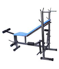 adjustable exercise bench india bench decoration