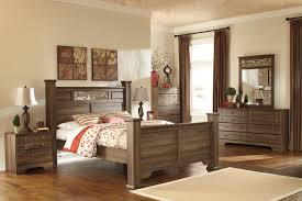 ashley furniture prentice bedroom set full size of bedroom