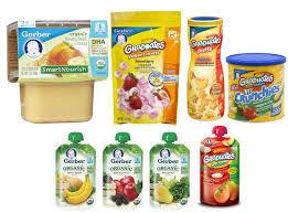 graduates snacks reset 5 gerber coupons with walmart scenario happy money saver