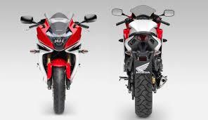 honda cbr600f honda cbr600f features and specifications bikeplusblog