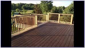 deck design software radnor decoration