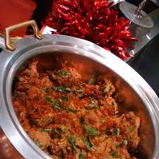 expression cuisine culinary jewels from bangalore s legendary past the cuisine
