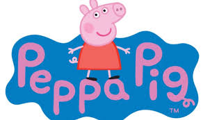 peppa pig aims attract backing u0026 business