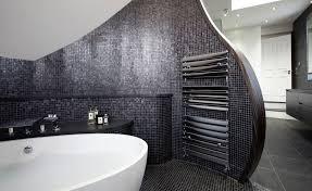 Spa Bathroom Lighting Homeofficedecoration Spa Bathroom Light Fixtures