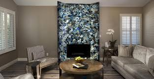 Top Interior Designers Los Angeles by Design Firms Los Angeles 4524