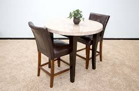Carpeting For Basements by Pro Comfort Basement Carpeting Waterproof Mold Free Carpet