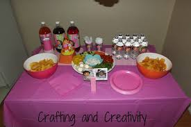 dora halloween party decorations crafting and creativity my daughter u0027s 2nd birthday party dora theme