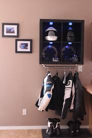 jett motocross boots the nascar race experience my favorite pinterest nascar