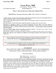 It Manager Resume Examples Case Manager Resume Samples Resume For Your Job Application 10