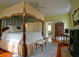 Newport Oregon Bed And Breakfast 117 Best Bed And Breakfast Images On Pinterest Bed And Breakfast