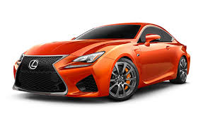 lexus paint colors lexus rc f reviews lexus rc f price photos and specs car and