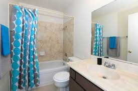 2 Bedroom Apartments Fresno Ca by Apartment Under 400 In Fresno Ca For Rent