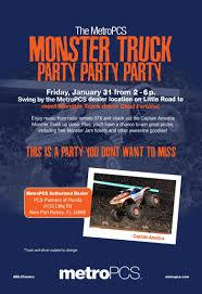 monster truck show portland jam monster truck show discount code get off tickets to the
