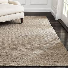 Crate And Barrel Outdoor Rug Salome Sand Indoor Outdoor Rug House Pinterest Indoor