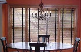 Blinds Lowest Price Specialty Shades U0026 Interiors Eden Prairie Mn Blinds Shades