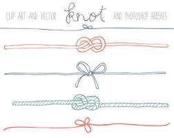 knot wedding wedding knot cliparts free clip free clip