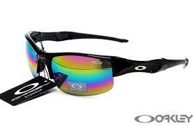 oakleys sunglasses black friday sale 11 95 foakleys flak jacket sunglasses black cheap sunglasses