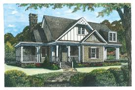 3 Small House Communities 18 Small House Plans Southern Living