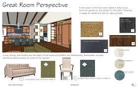 Aging In Place Floor Plans 100 Mud Room Sketch Upfloor Plan 53 Living Room Furniture
