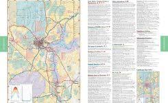road map of southeast us southeast states map free printable maps of the southeastern us