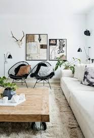 Wohnzimmer Ideen Retro Funvit Com Schlafzimmer Wand Ideen