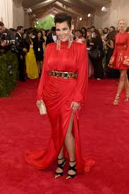what color makeup do you wear with a red dress mugeek vidalondon