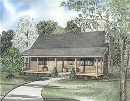 51 tiny log cabin kits colorado log cabin kit log cabin small log cabin homes cavareno home improvment galleries