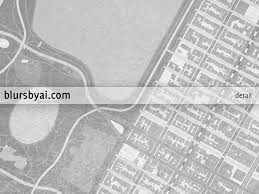 Map Central Park Printable Map Of Manhattan And Central Park In Vintage Black And