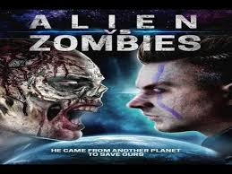 alien vs zombies 2017 online movies youtube