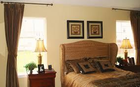 bedroom feng shui master bad fengshui loversiq