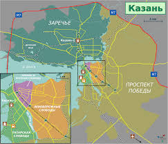 map of kazan file travel map of kazan wikivoyage style png wikimedia commons
