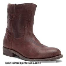 womens motorcycle boots nz low priced harley davidson summer womens motorcycle boots brown