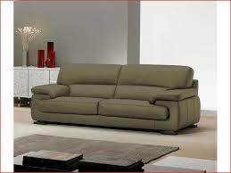 canapé cuir conforama canapé cuir 2 places conforama obtenez une impression minimaliste