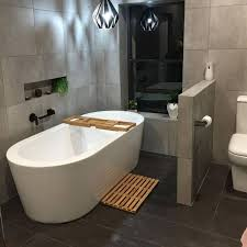 145 best good looking bathrooms images on pinterest beaumont