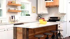 kitchen island makeover ideas favorable design works wine barrel wood kitchen island ideas lush